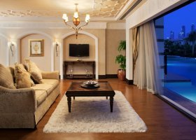 dubaj-hotel-jumeirah-zabeel-saray-053.jpg