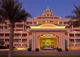 dubaj-hotel-kempinski-hotel-residence-the-palm-027.jpg