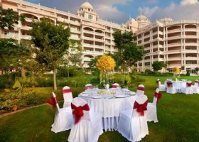 dubaj-hotel-kempinski-hotel-residence-the-palm-031.jpg