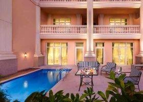 dubaj-hotel-kempinski-hotel-residence-the-palm-034.jpg