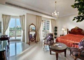 dubaj-hotel-kempinski-hotel-residence-the-palm-036.jpg