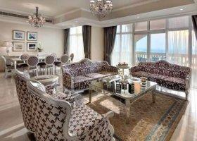 dubaj-hotel-kempinski-hotel-residence-the-palm-037.jpg