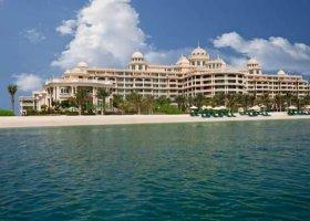 dubaj-hotel-kempinski-hotel-residence-the-palm-039.jpg