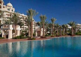dubaj-hotel-kempinski-hotel-residence-the-palm-040.jpg