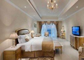 dubaj-hotel-kempinski-hotel-residence-the-palm-045.jpg