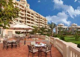 dubaj-hotel-kempinski-hotel-residence-the-palm-050.jpg