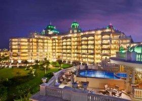 dubaj-hotel-kempinski-hotel-residence-the-palm-060.jpg