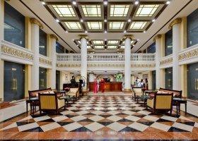 dubaj-hotel-kempinski-hotel-residence-the-palm-062.jpg