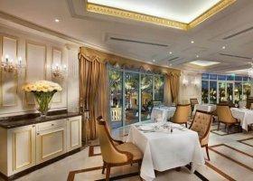 dubaj-hotel-kempinski-hotel-residence-the-palm-064.jpg