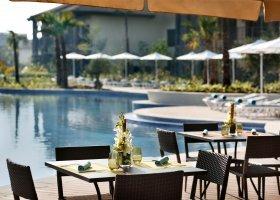 dubaj-hotel-lapita-002.jpg