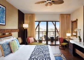dubaj-hotel-lapita-004.jpg
