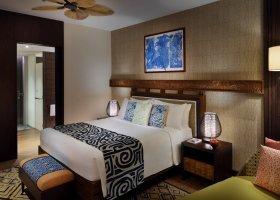 dubaj-hotel-lapita-006.jpg