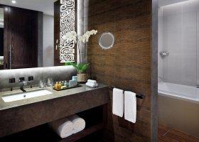 dubaj-hotel-lapita-007.jpg