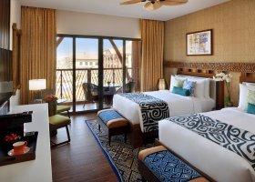 dubaj-hotel-lapita-008.jpg