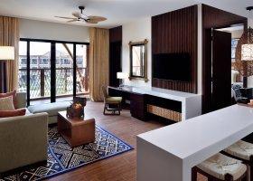 dubaj-hotel-lapita-009.jpg