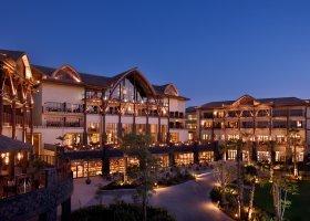 dubaj-hotel-lapita-012.jpg
