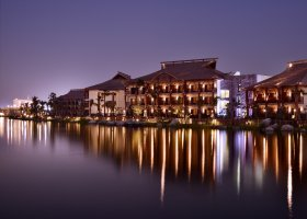 dubaj-hotel-lapita-014.jpg