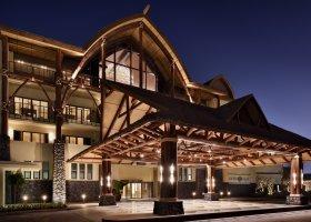 dubaj-hotel-lapita-015.jpg
