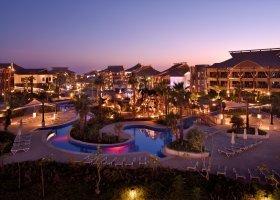 dubaj-hotel-lapita-016.jpg