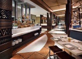 dubaj-hotel-lapita-017.jpg