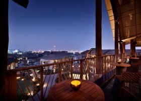 dubaj-hotel-lapita-022.jpg