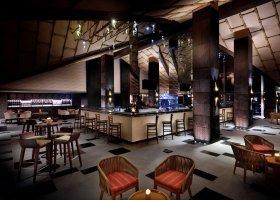 dubaj-hotel-lapita-024.jpg