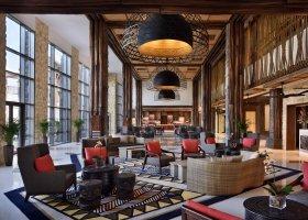 dubaj-hotel-lapita-025.jpg