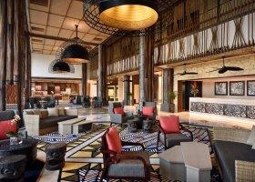 dubaj-hotel-lapita-027.jpg
