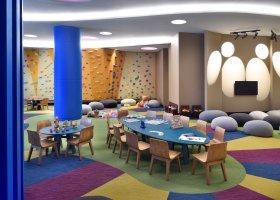 dubaj-hotel-lapita-028.jpg