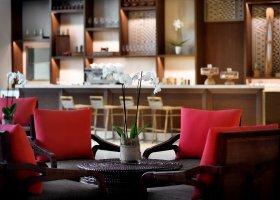dubaj-hotel-lapita-029.jpg