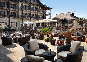 dubaj-hotel-lapita-032.jpg
