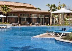 dubaj-hotel-lapita-033.jpg