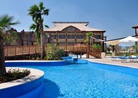 dubaj-hotel-lapita-036.jpg
