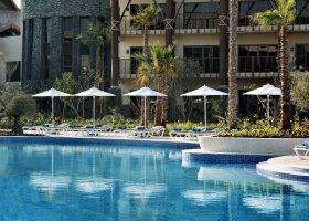 dubaj-hotel-lapita-037.jpg