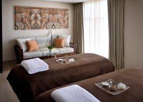 dubaj-hotel-lapita-040.jpg