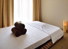 dubaj-hotel-lapita-044.jpg
