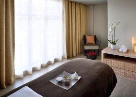 dubaj-hotel-lapita-045.jpg