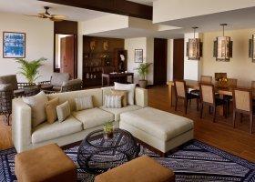 dubaj-hotel-lapita-046.jpg