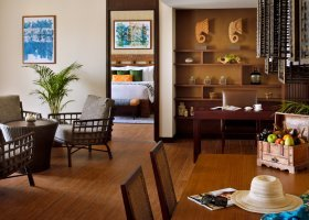dubaj-hotel-lapita-047.jpg