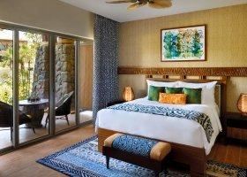 dubaj-hotel-lapita-048.jpg
