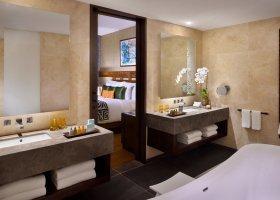 dubaj-hotel-lapita-049.jpg