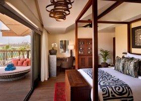 dubaj-hotel-lapita-053.jpg