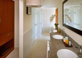 dubaj-hotel-lapita-054.jpg