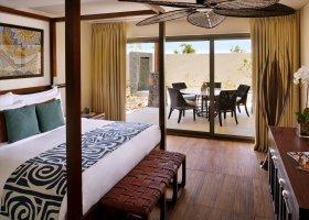 dubaj-hotel-lapita-055.jpg