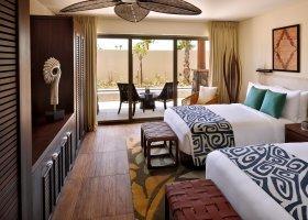 dubaj-hotel-lapita-056.jpg