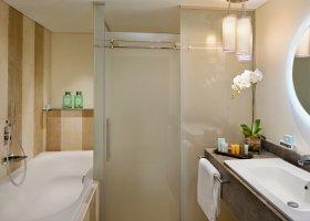 dubaj-hotel-lapita-060.jpg