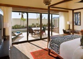 dubaj-hotel-lapita-061.jpg