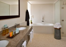 dubaj-hotel-lapita-062.jpg