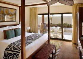 dubaj-hotel-lapita-063.jpg