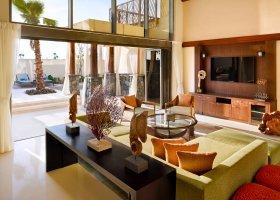 dubaj-hotel-lapita-064.jpg